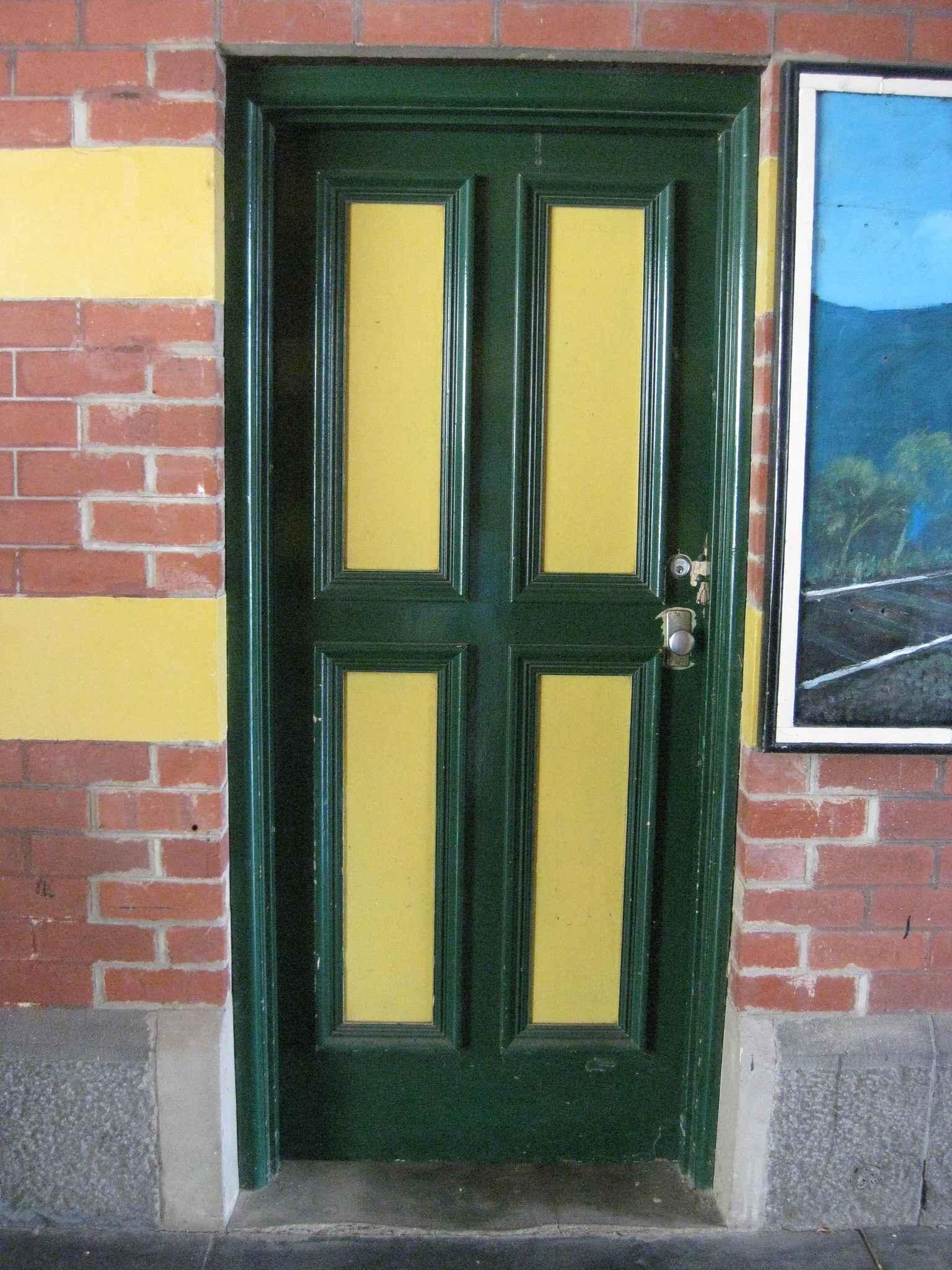 Межкомнатные двери в Ростове-на-Дону