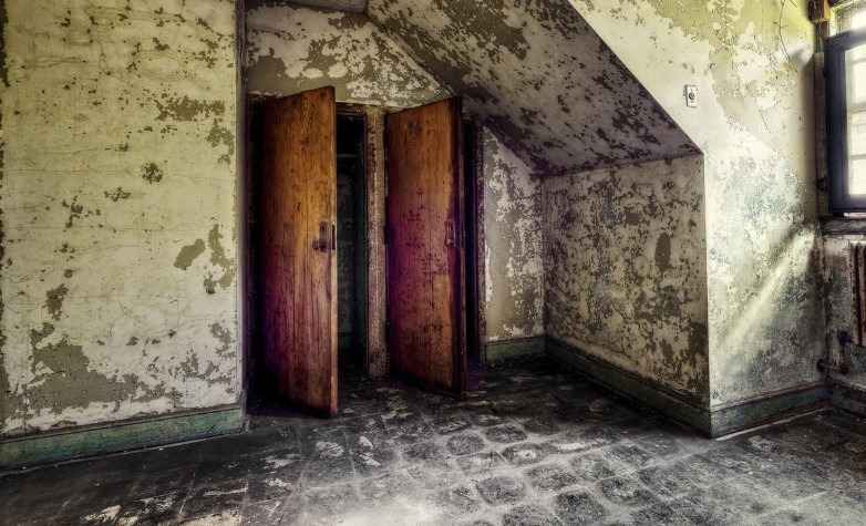 Выбор дверей в Нижнем Тагиле