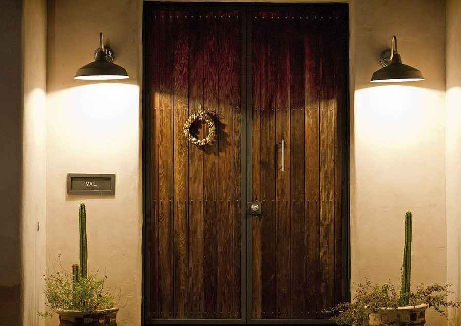 Межкомнатные двери квасивая фотография
