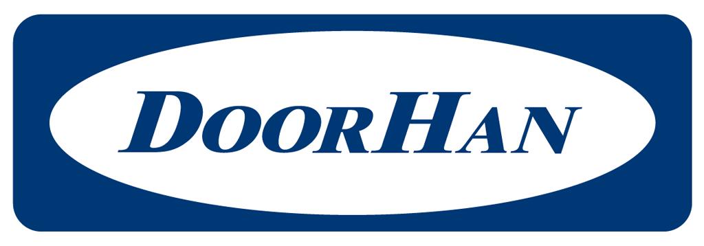 Дорхан (DoorHan) ворота: путь к лучшей жизни