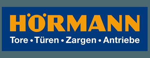 Лого компании Херман