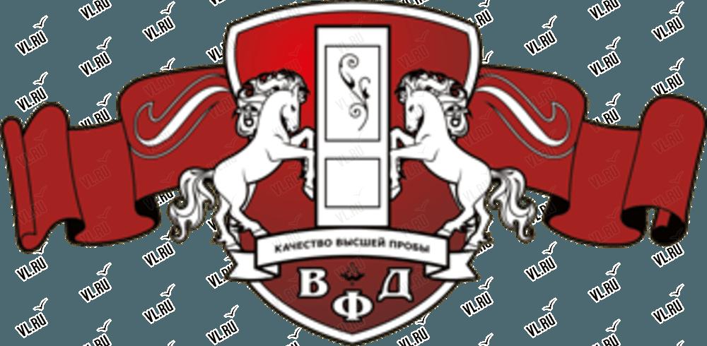 Компания «Владимирская Фабрика Дверей»