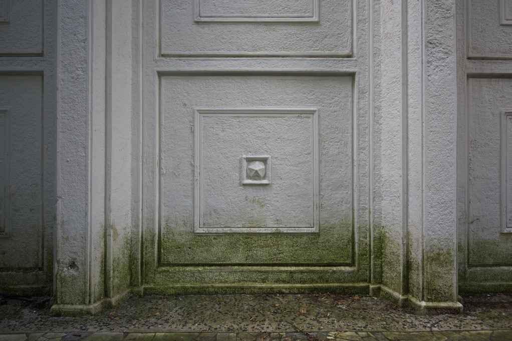 Межкомнатные и входные двери в Гомеле