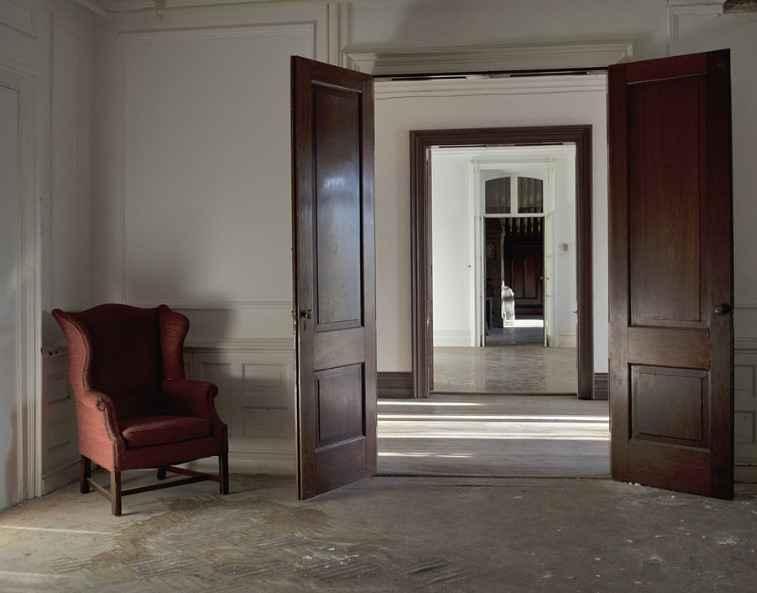 Межкомнатные двери из города Вилейка