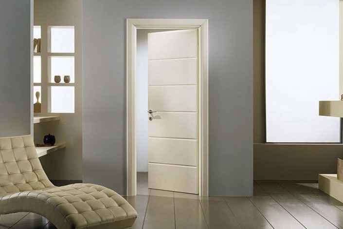 Двери ProfilDoors