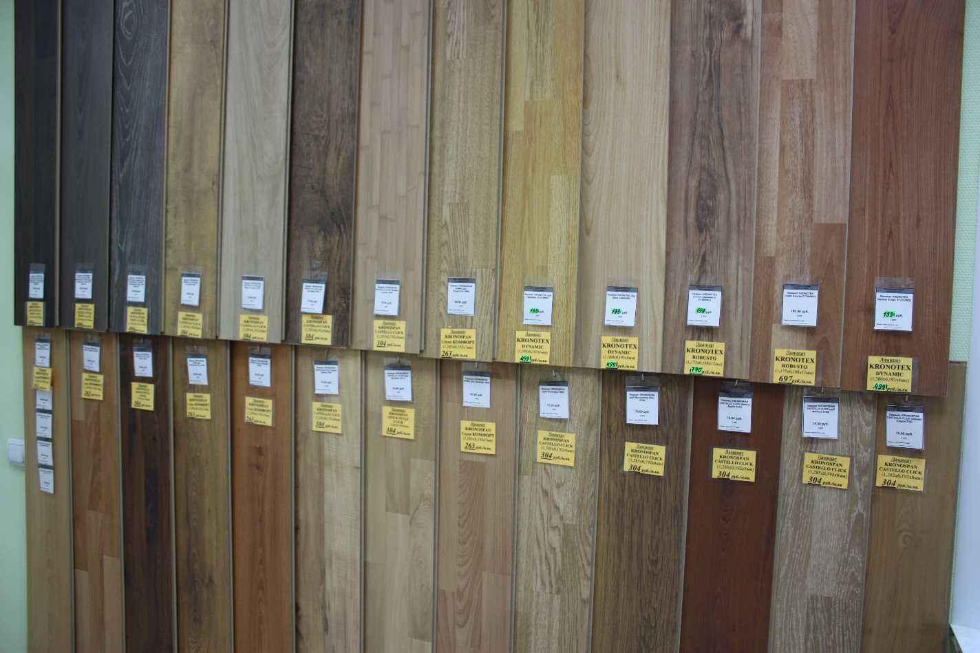 Дверные панели из МДФ: отделка своими руками