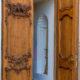 Двери класса Премиум: соизмеримость с надежностью