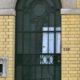 Чем отличаются металлические двери со скидкой или эконом класса?