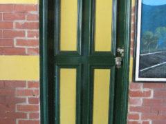 Выбираем межкомнатные двери в Ростове-на-Дону: лучшие магазины