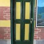 Входные двери из металла белорусского производства