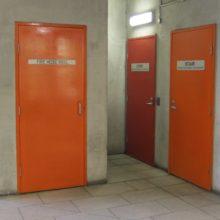 Выбираем входные металлические двери: что предлагает Дмитров