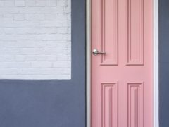 Отзывы и цены на клинские входные двери