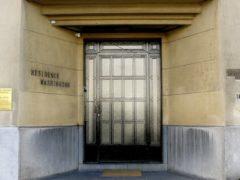 Входные двери с броней — щит надежности