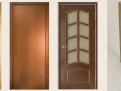Утепленные деревянные дверные блоки: оптимальное решение создания уюта и тепла дома