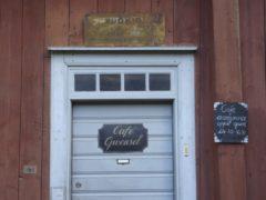 Финские входные двери: выбор без ущерба