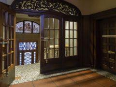 Какие двери можно купить в Костроме