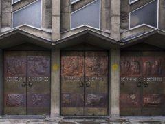 Какие межкомнатные и входные двери можно купить в Железнодорожном