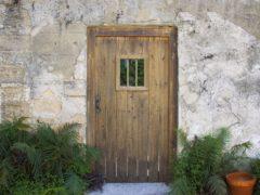 Дверные конструкции от тамбовских производителей и представителей