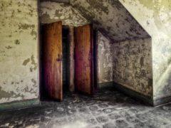 Выбор дверей в Нижнем Тагиле — «Империи дверей» и другие компании