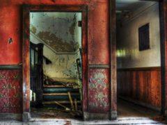 Двери в Петрозаводске : ассортимент в стабильности