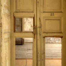 Межкомнатные и входные двери в Запорожье: лучшие бренды