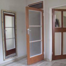 Как купить двери в Киеве недорого и с установкой