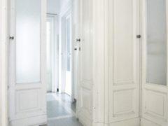 Межкомнатные двери: распродажа, скидки, акции