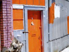 Деревянные двери по ГОСТУ — требования по изготовлению и установке