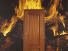 Правильно выбранная противопожарная дверь – гарантия безопасности