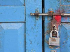 Замки для дверей итальянского производства: надежность в качестве