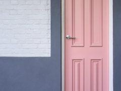 Двери Зенит — это российские готовые двери