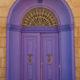 Красивые фотографии входных дверей