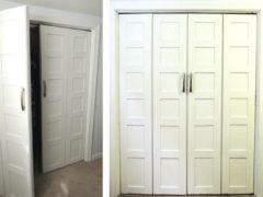 Куда должна открываться дверь различного типа назначения и способа открывания