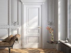 Особенности тульских дверей от компании «Мебель массив»