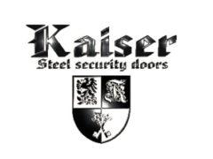 Двери бренда Kaiser (Кайзер): наиболее востребованный продукт из Поднебесной