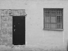 Томские двери от магазина «Мир дверей» – все, что нужно покупателю