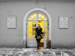 Производители и магазины межкомнатных дверей в г. Москва