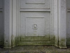 Магазины и производители межкомнатных и входных дверей в Гомеле