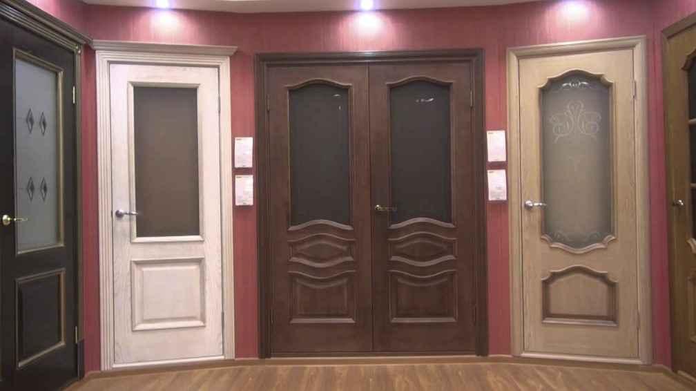 двери браво официальный сайт