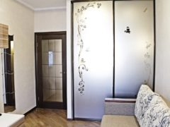 Продажа входных и межкомнатных дверей в городе Пенза