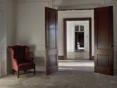 Межкомнатные двери из города Вилейка: гарант качества и цены