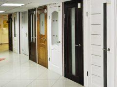 Двери компании Юркас — эталонное качество по невысоким ценам!
