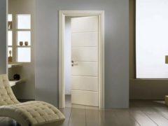Двери ProfilDoors — эстетичное и качественное удовлетворение потребностей разных социальных групп