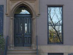 Немецкие межкомнатные и входные двери