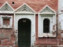 Сибирский каталог дверей в Барнауле
