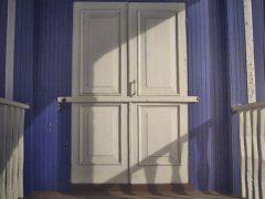 Производители межкомнатных дверей и популярные магазины в Могилеве