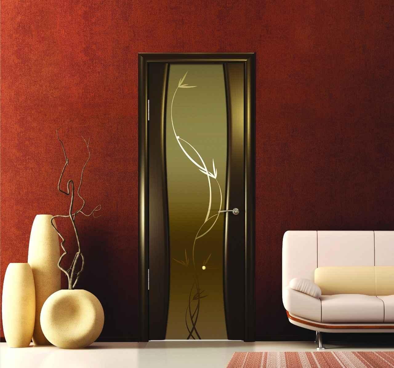 Любимой анимационные, картинки двери красивые межкомнатные двери