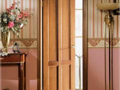 Самое интересное о глухих межкомнатных дверях