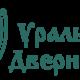 Особенности Уральских дверей: в качестве межкомнатных и входных?