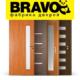 Фабрика «Браво» (BRAVO): двери которые дают надежность качества в комфорте